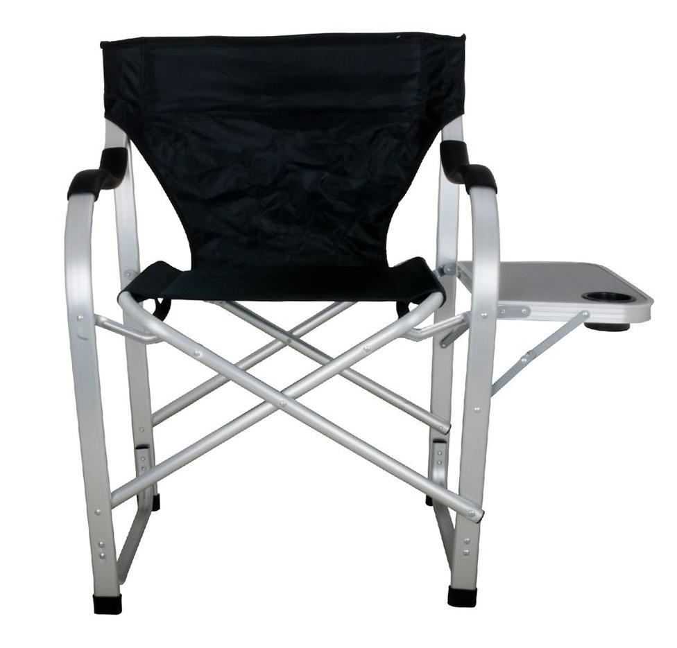 Folding Lawn Chairs Heavy Duty