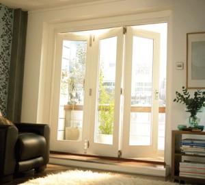 Folding Patio Doors Cost