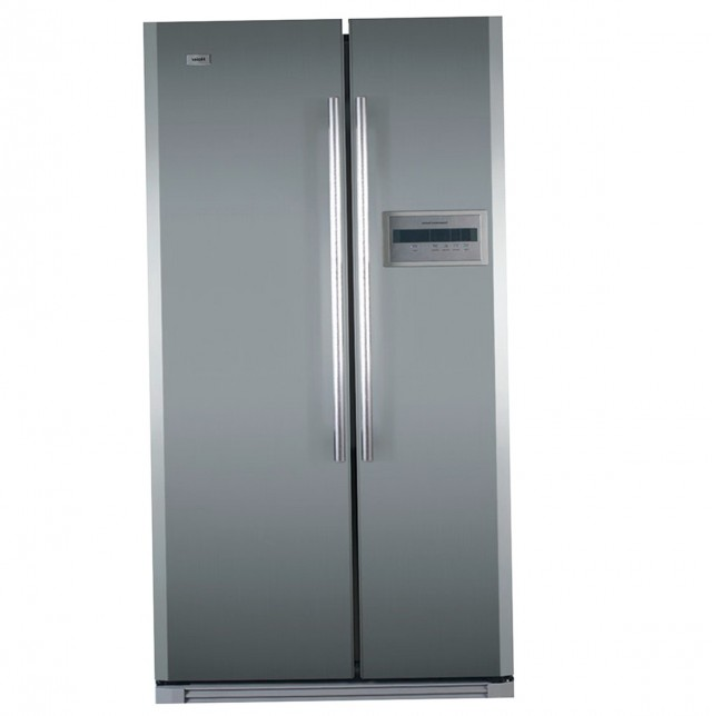 French Door Refrigerator India