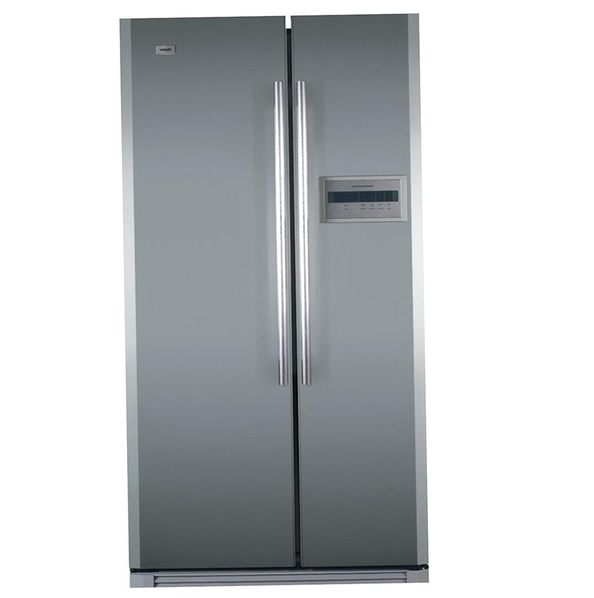 French Door Refrigerator India