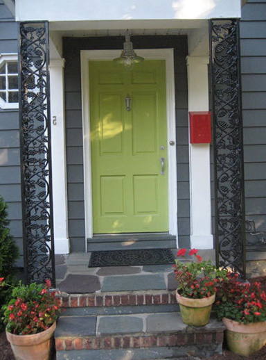 Front Door Colors 2014front Door Colors 2014