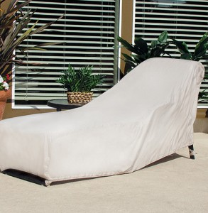 Garden Treasures Patio Furniture Covers