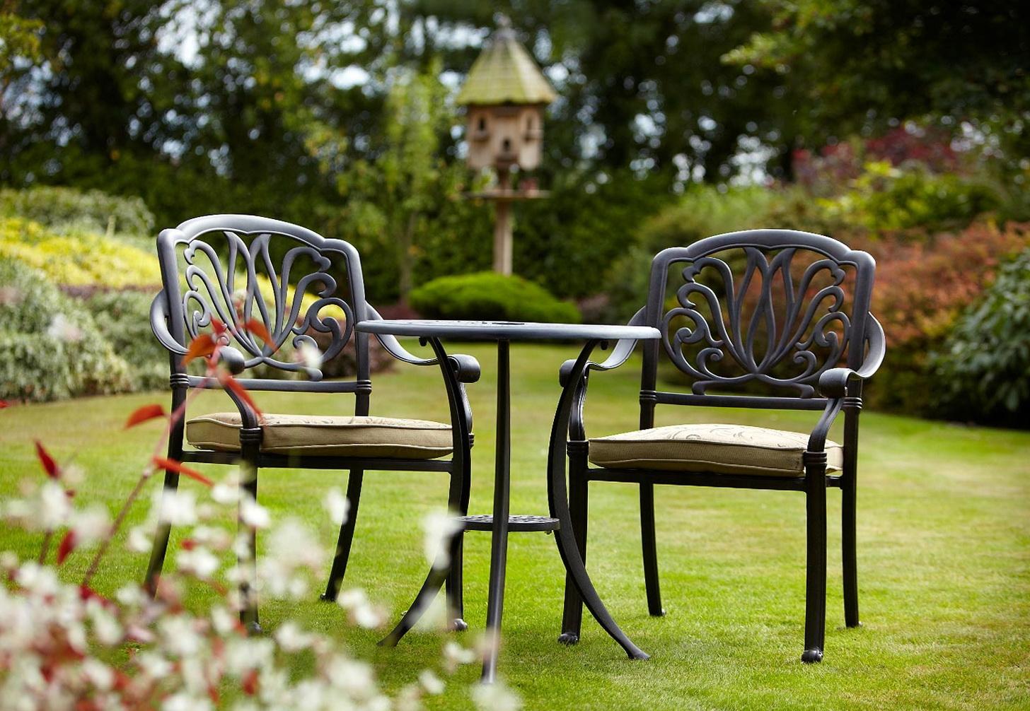 Garden Treasures Patio Furniture Replacement Parts