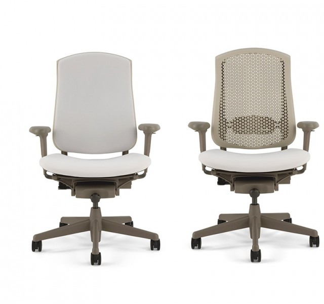Herman Miller Office Chairs Costco
