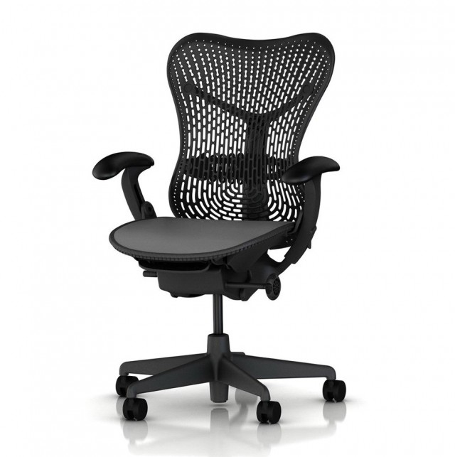 Herman Miller Office Chairs Ebay