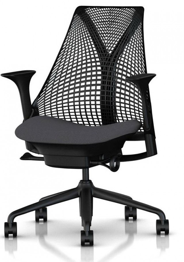 Herman Miller Office Chairs Toronto