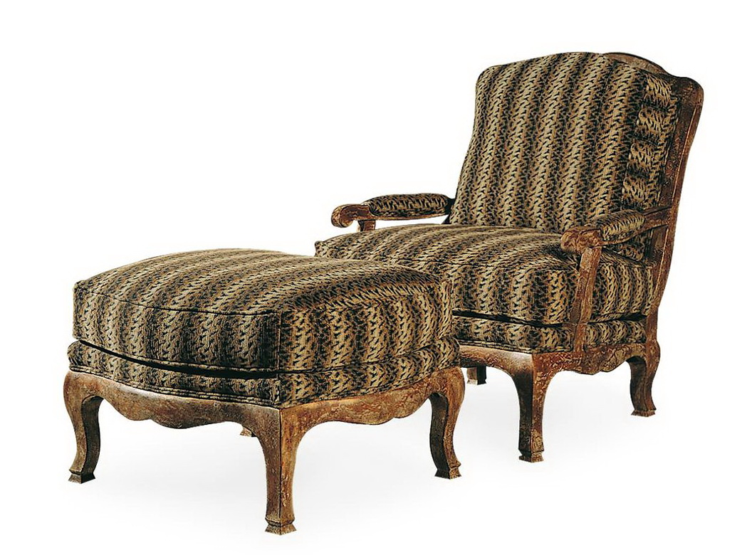 Hickory Chair Furniture Hickory Nc