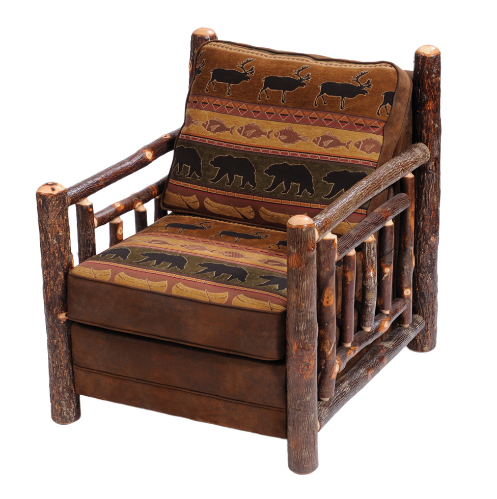 Hickory Chair Furniture Prices