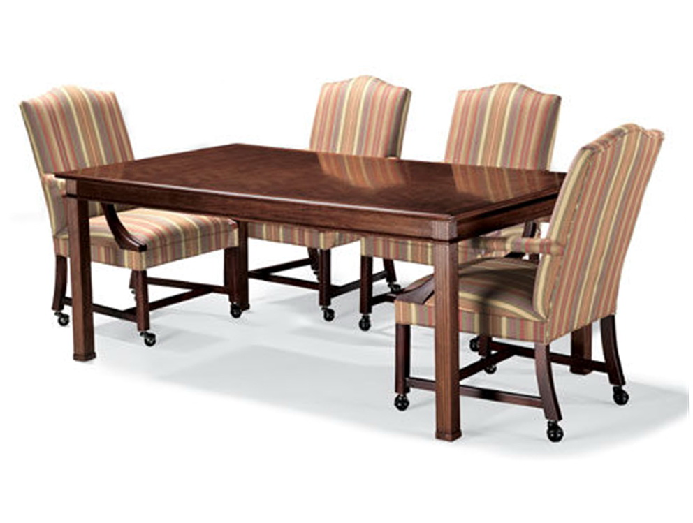 Hickory Chair Furniture Reviews