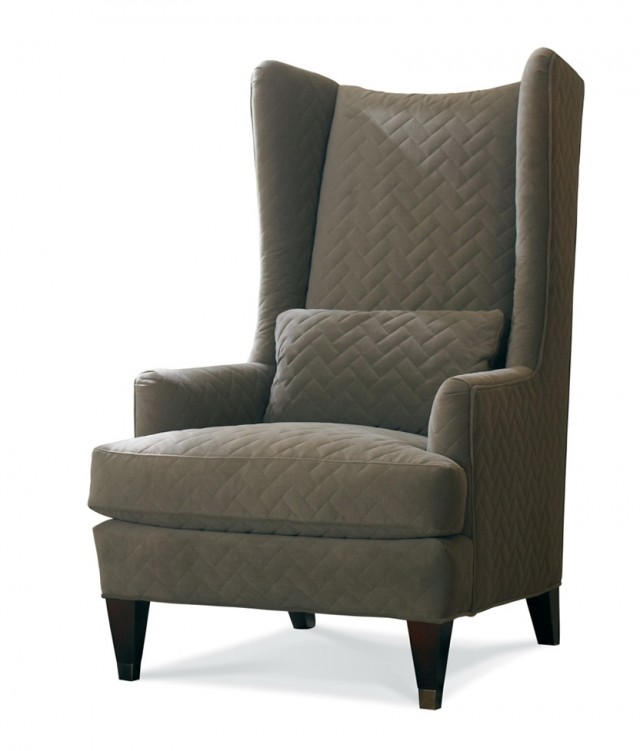 High Wing Back Chairshigh Wing Back Chairs