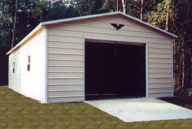 Home Depot Garage Doors 9x7