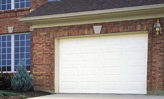Home Depot Garage Doors Clopay