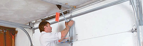 Home Depot Garage Doors Openers Installation