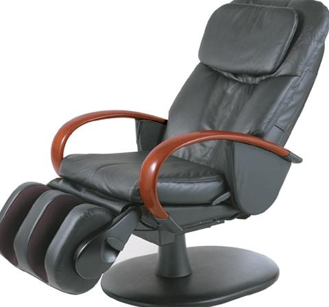 Ijoy Massage Chair Repair