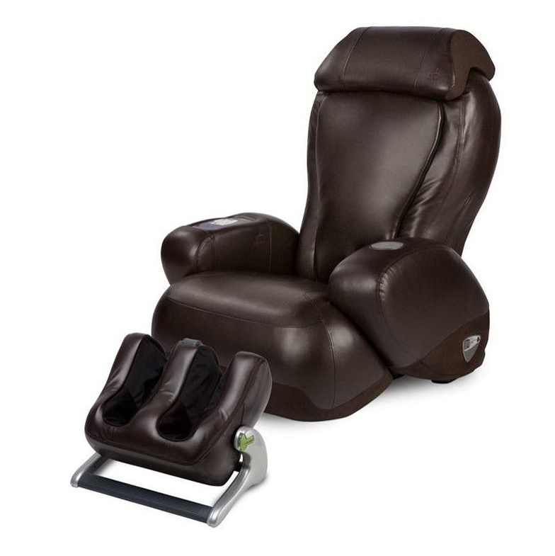 Ijoy Massage Chair Replacement Parts