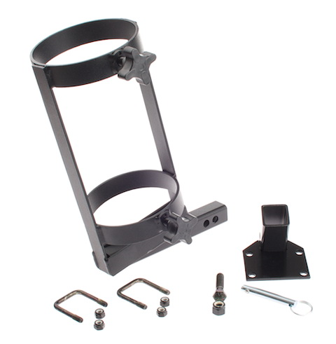 Jazzy Power Chairs Parts