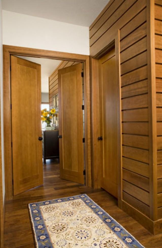 Jeld Wen Doors Cambridge