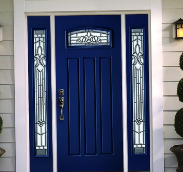 Jeld Wen Doors Lowes