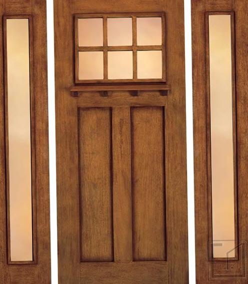Jeld Wen Doors Price List