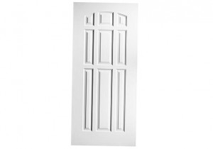 Jeld Wen Patio Doors Replacement Parts