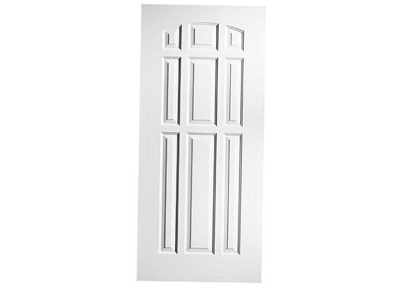 Jeld Wen Patio Doors Replacement Parts