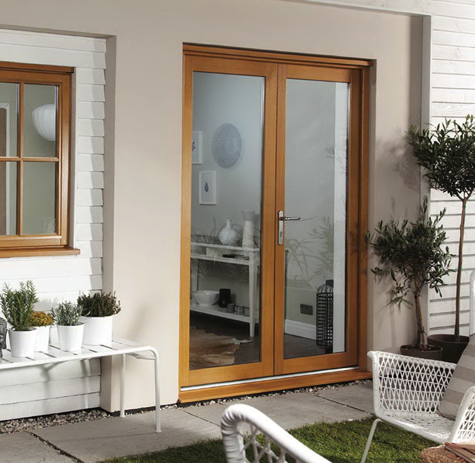 Jeld Wen Patio Doors With Blinds
