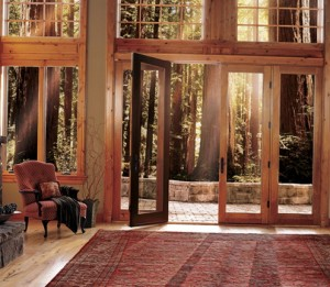 Jeld Wen Patio Doors With Built In Blinds
