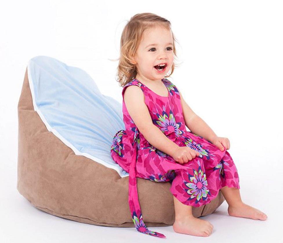 Kids Bean Bag Chairs Kmart