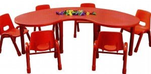 Kids Table And Chair Set Target