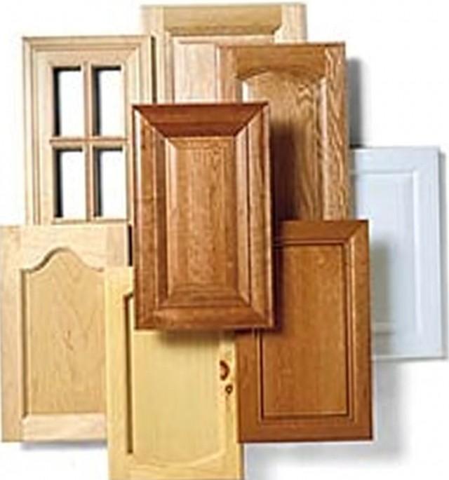 Kitchen Cabinet Doors Images