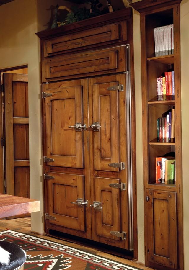 Kitchen Cabinet Doors Pictures