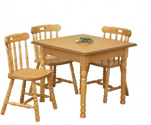 Kitchen Tables And Chairs Uk