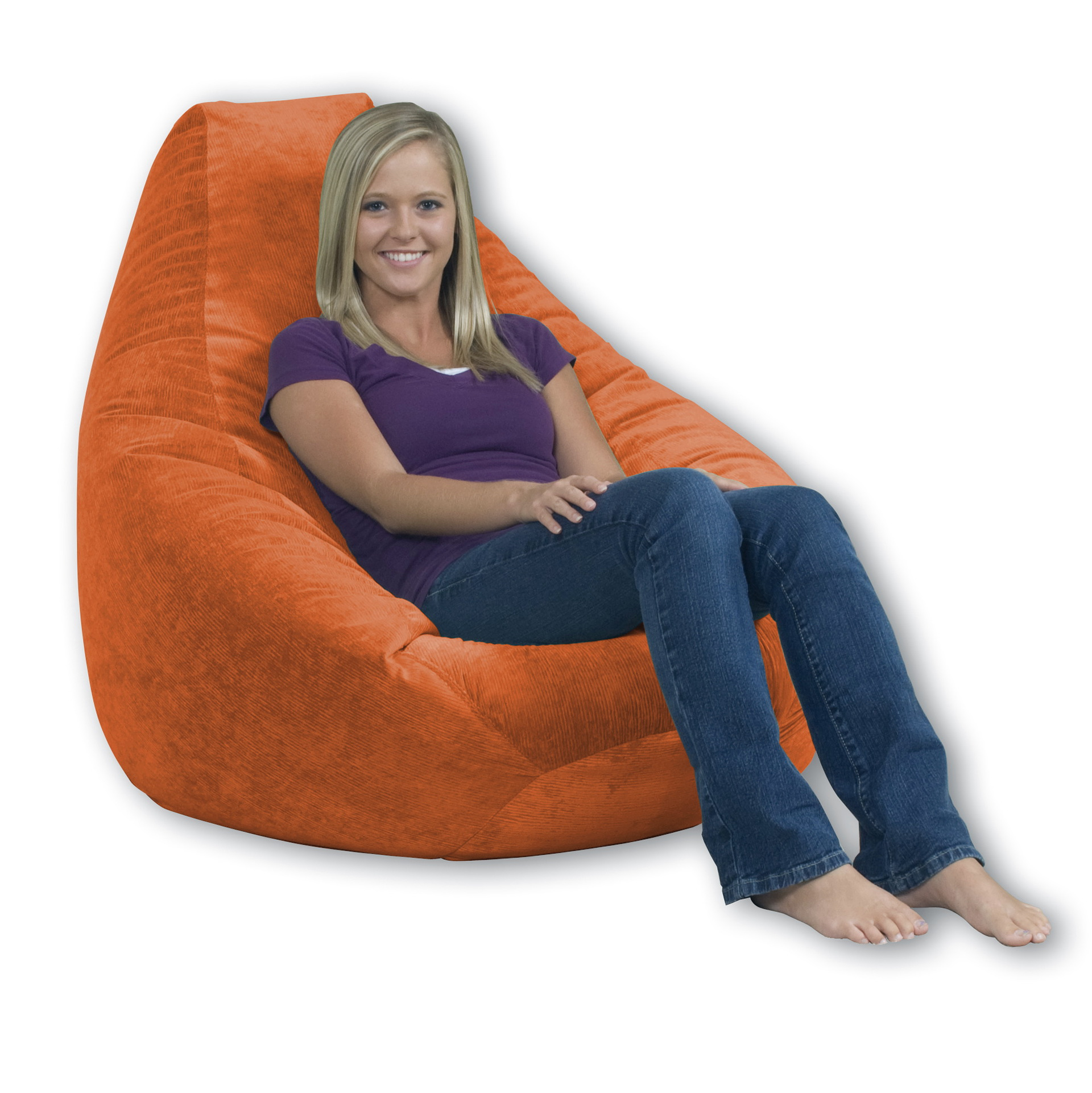 Large Bean Bag Chairs For Adults Chair 4863 Home