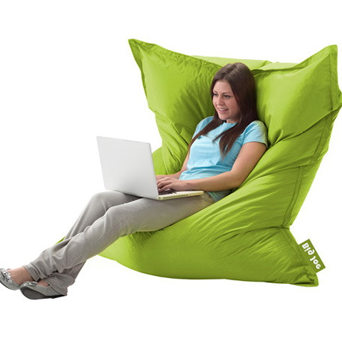 Large Bean Bag Chairs Walmart