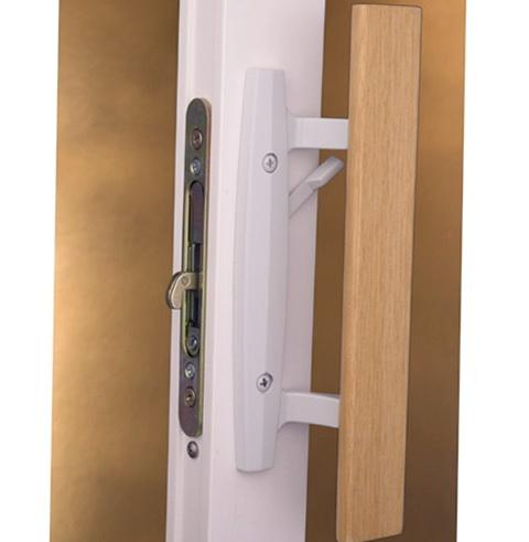 Locks For Patio Sliding Doors