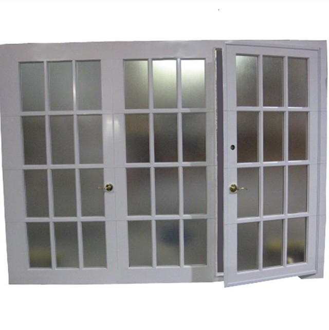 Lowes Garage Doors With Windows