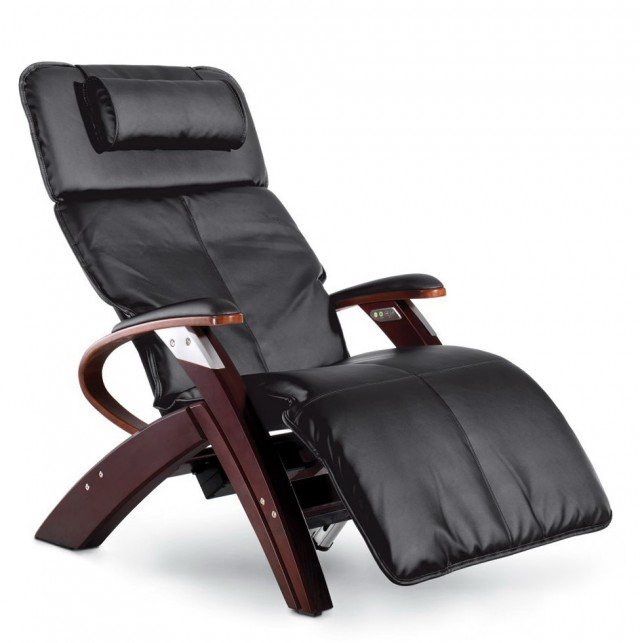 Massage Chair Reviews 2013