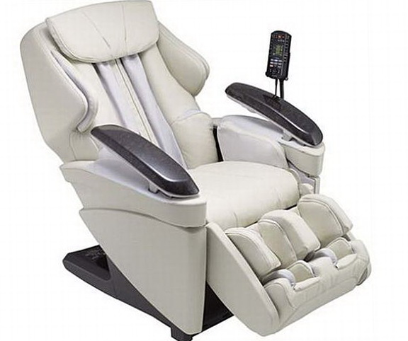 Massage Chair Reviews Consumer Reports