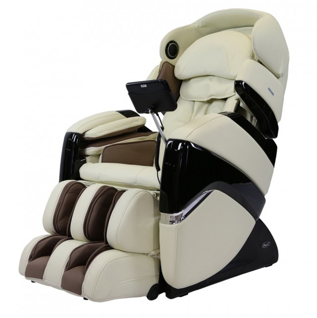 Massage Chair Reviews Osaki