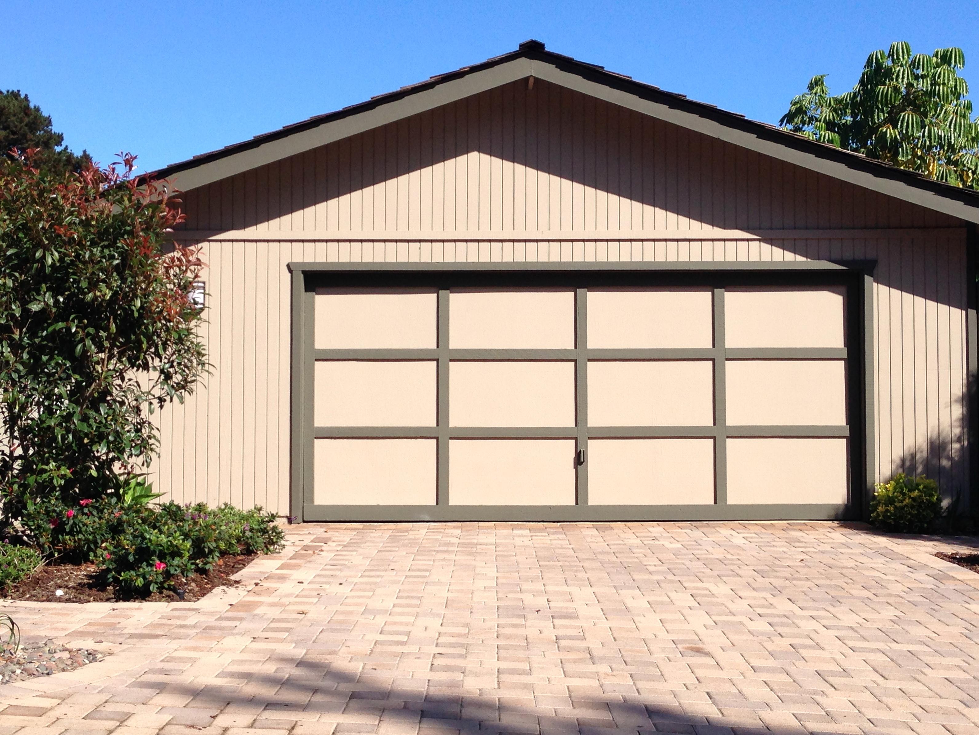 Mesa Garage Doors Prices Door 6040 Home Design Ideas