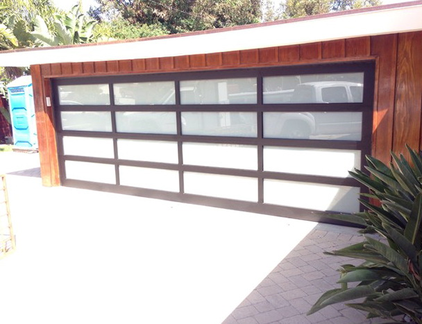 Mesa Garage Doors Riverside Ca
