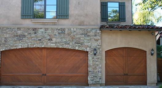 Mesa Garage Doors Special