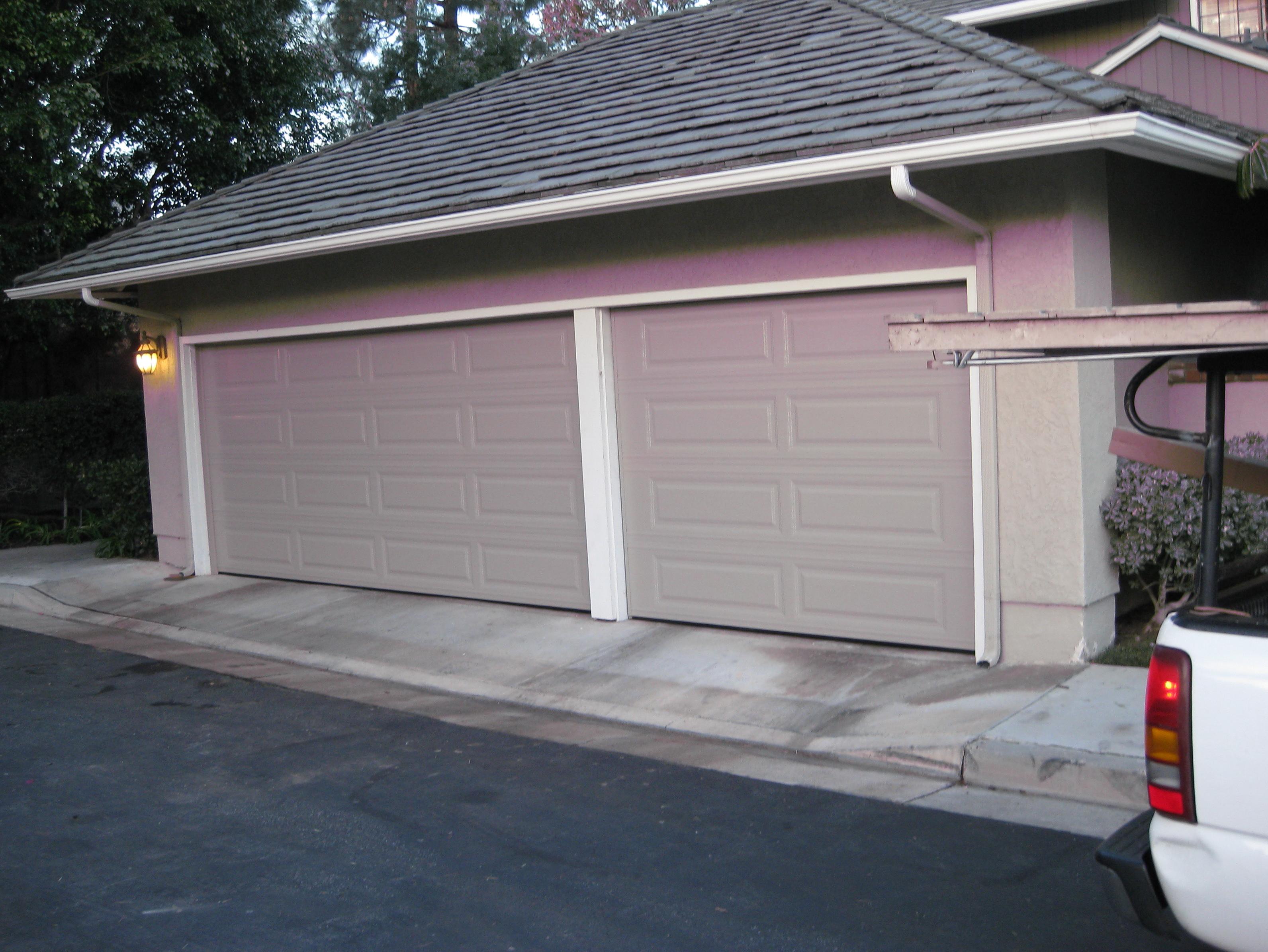 Mesa Garage Doors Yelp