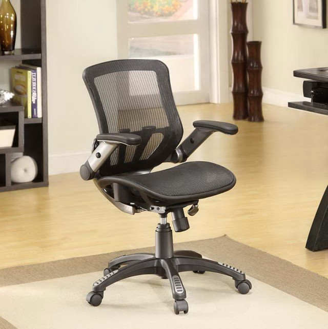 Metro Mesh Office Chair