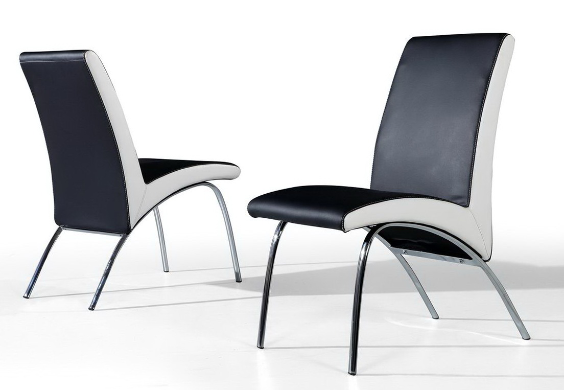 Modern Dining Chairs Images