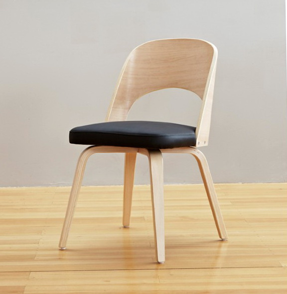 Modern Dining Chairs Nz