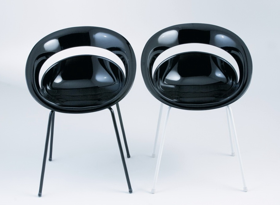 Modern Dining Chairs Uk