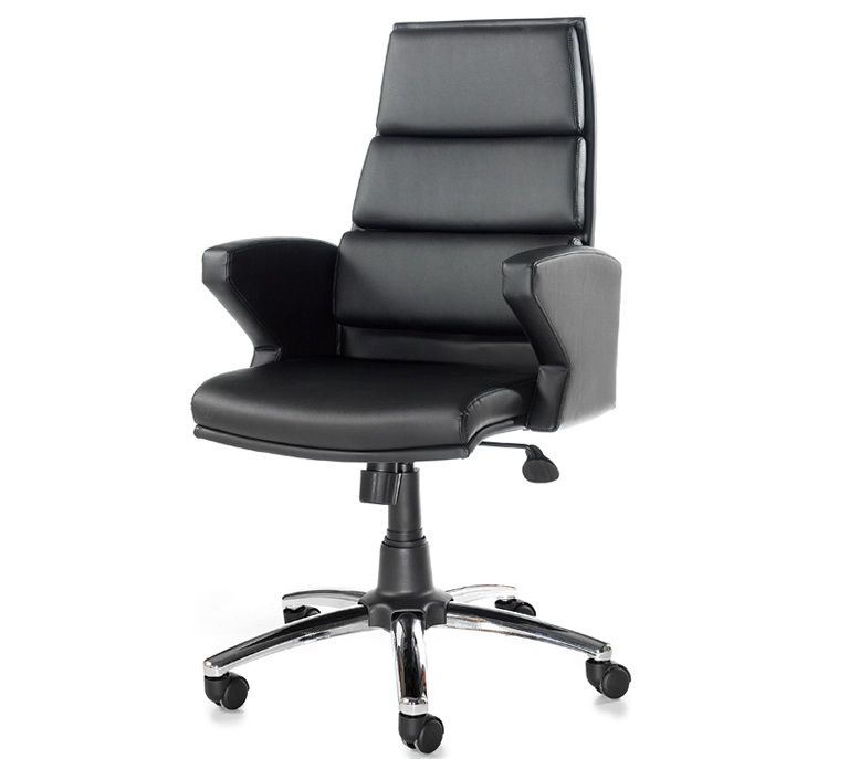 Modern Office Chairs Leather