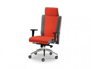 Non Ergonomic Office Chairs