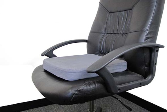 Office Chair Cushion Reviews